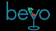Bevo_Web_Logo