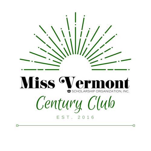 Century Club Logo 1