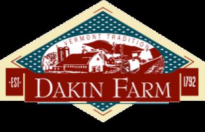dakin-farms(web)