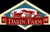 dakin-farms(web).png