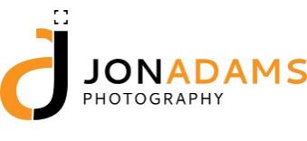 jon adams photography.2b84f15060c20e67506ed15e120dd541