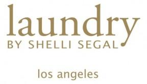 Laundry Logo Gold Lettering High Res.2b84f15060c20e67506ed15e120dd541