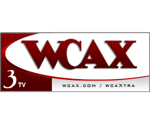 WCAX-300x250
