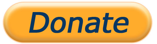 PayPal-Donate-Button-PNG-Clipart