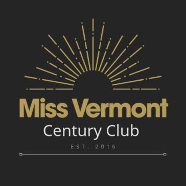 Century Club Logo 2019