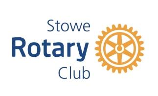 Stowe-Rotary-Club