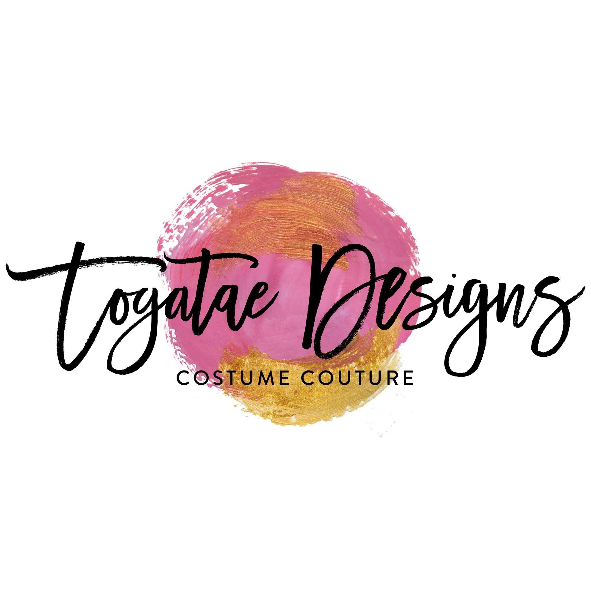 Togatae Logo