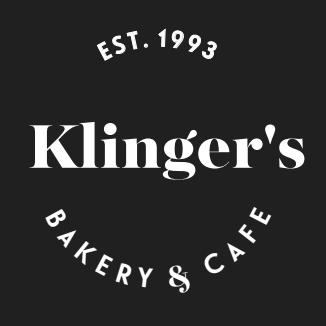 Klingers logo